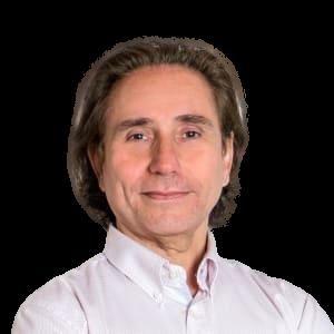 Dr. Miquel Utset i Badiella