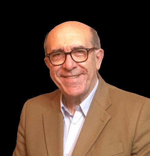 Dr. Antonio Ruiz Pérez