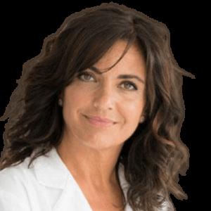 Dra Pilar Lacosta Escalpez