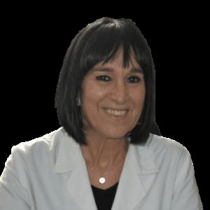 Dra. Ana Garbizu