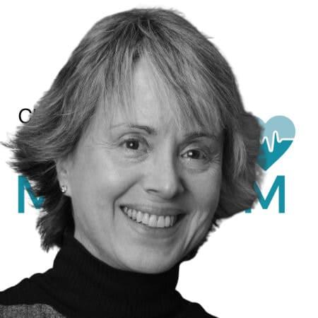 Dra Adriana Torrado Sánchez