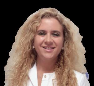 Dra. Ana Revuelta Alonso