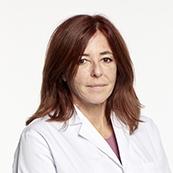 Dra. Marcela Arjona Muñoz