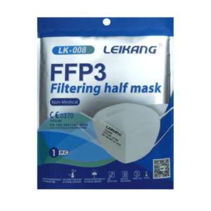 FFP3_unidad