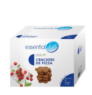 Ficticio-DL90.-CRACKERS-DE-PIZZA-ED-V1_1