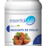 Ficticio-DPS31.-NUGGETS-DE-POLLO-ED_1