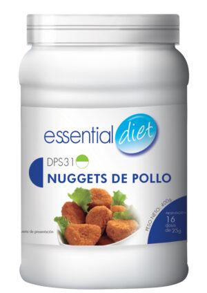Ficticio-DPS31.-NUGGETS-DE-POLLO-ED_1
