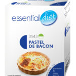 Ficticio-DS43.-PASTEL-BACON-ED-V4_2
