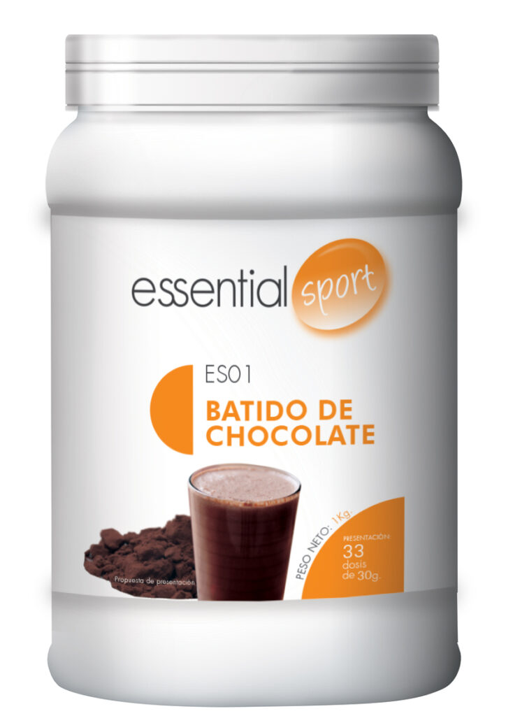 Ficticio-ES01.-BATIDO-CHOCO-ES_1