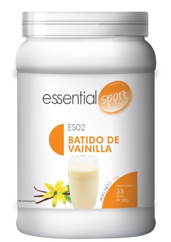 Ficticio-ES02.-BATIDO-VAINILLA-ES_1
