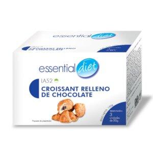 Ficticio-LA52.-CROISSANT-DE-CHOCOLATE-ED_2