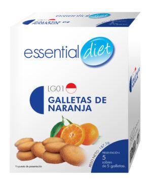 Ficticio-LG01.-GALLETA-NARANJA-ED-V7_1