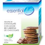 Ficticio-LG24.-GALLETAS-DE-CHOCOLATE-CON-LECHE-RECUBIERTAS-DE-CHOCOLATE-ED_1