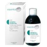Ficticio-conjunto-LC65.-HEPATO+-ESSENTIAL-EM-V1_3