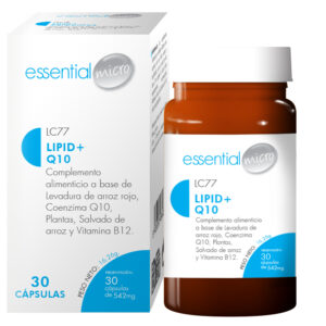 Ficticio-conjunto-LC77.-LIPID+-Q10-30-cápsulas-ESSENTIAL-EM-1