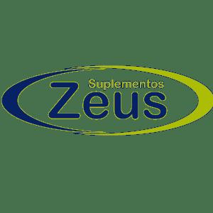 Zeus Micro
