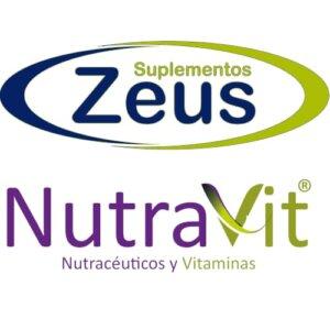 Zeus NutraVit