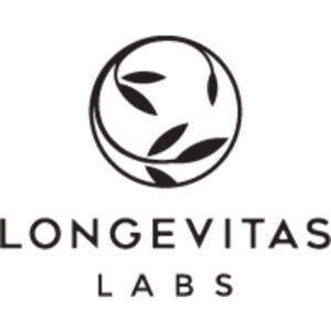 Longevitas Labs
