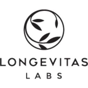 Logo-longevitas