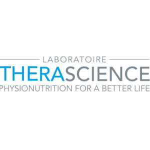Laboratorio Therascience