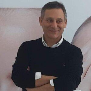 Dr. Manuel Ferreir,os
