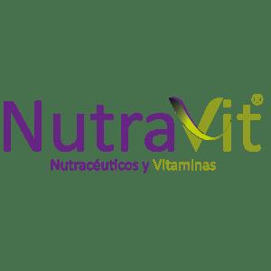 Nutravit