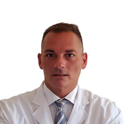 Dr. César Bodetto