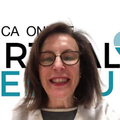 Dra. Ana Escapa Alonso, Médico Estético