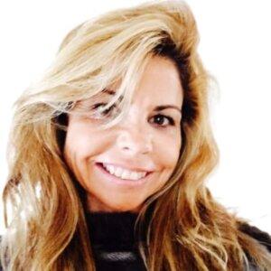 Dra. Ana Groizard Pérez
