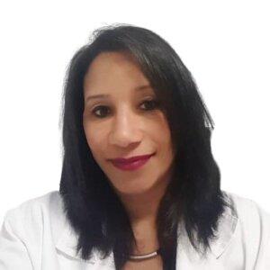 Dra. Natalia Moiset
