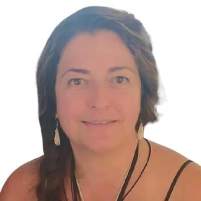 Dra. Rosa María Narros Giménez