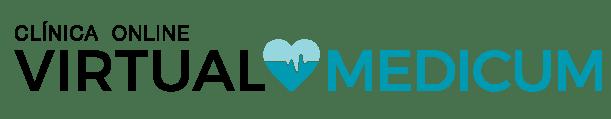 logo-virtual_medicum_horizontal