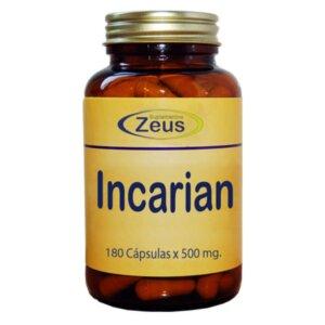 INCARIAN