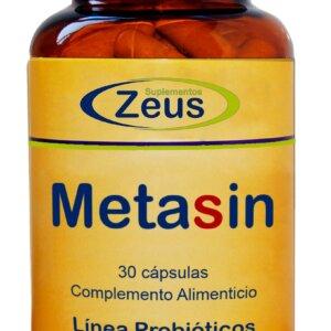 METASIN